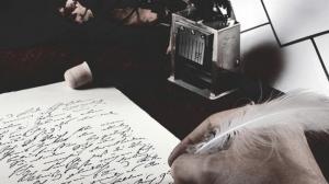 """Писателей и поэтов приглашают на фестиваль """"Чеховская осень-2020"""""""