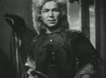 Мубаряков Арслан