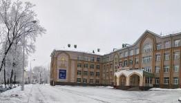 В Уфе проходит межрегиональная олимпиада по башкирскому языку и литературе