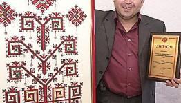В Уфе вышел очередной том монографии истории башкирских родов проживающих на Южном  Урале