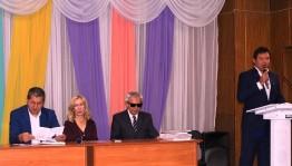 В БРСБС прошло Межрегиональное тифлотурне «Башкортостан и Татарстан в специальных форматах»