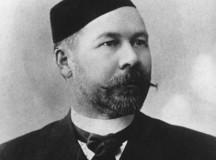 Рамиев Мухамметзакир