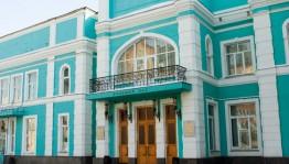 Башкирская филармония подготовила для уфимцев фестиваль камерной музыки