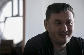 Сегодня свой юбилей отмечает известный башкирский режиссер Айрат Абушахманов