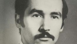 Ушел из жизни народный артист Башкортостана Марс Сафиуллин