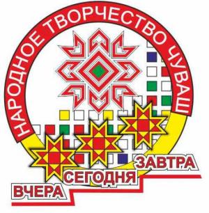 В Бижбулякском районе состоится семинар-практикум работников культурно-досуговых учреждений и общедоступных библиотек
