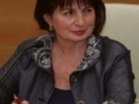 Зугура Рахматуллина: «Поликультурная личность – опора многонационального общества»