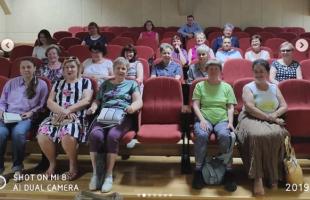 В День памяти и скорби музеи Башкортостана представили патриотические мероприятия для детей и молодёжи