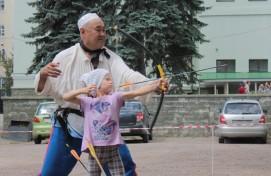 В летний период в музеях Башкортостана были организованы мероприятия для детей и молодёжи