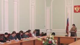 В Национальном музее Республики Башкортостан стартовала программа профессиональной переподготовки для музейных работников