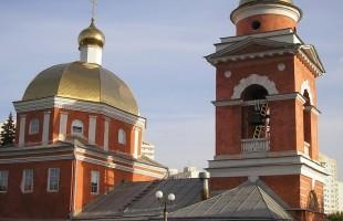 Жителей республики приглашают присоединиться к сохранению объектов культурного наследия
