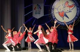 В Башкортостане состоится фестиваль «Ритмы времени Большого Урала»