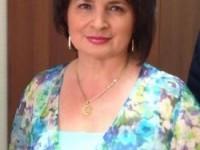 Зугура Рахматуллина: Национальный костюм сегодня - это прикосновение человека к национальному духу