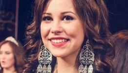 Обладательницей титула «Һылыуҡай-2017» стала Земфира Байдавлетова