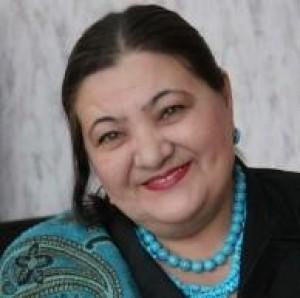 """Әҙәби кесаҙна"" дуҫтарын йыя!"