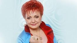 I Межрегиональный конкурс исполнителей башкирской и татарской песни памяти Хании Фархи прошел в Татышлинском районе