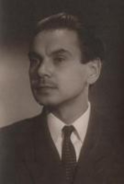 Юсупов Фарит