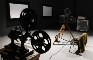 В райцентрах Башкортостана планируется ежегодно открывать по два кинозала