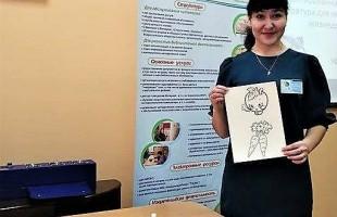 Сотрудников БРСБС наградили Общественной городской премией «Достояние столицы»