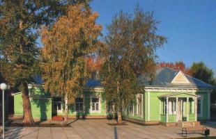 В Уфе пройдёт научно-практическая конференция, посвящённая 70-летию со дня открытия Мемориального дома-музея Мажита Гафури