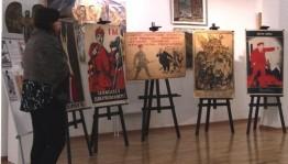 Итоги Республиканской музейной акции «Февраль 1917: начало Революции» в музеях Башкортостана