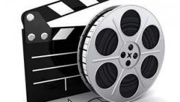 Сегодня отмечается Международный день кино