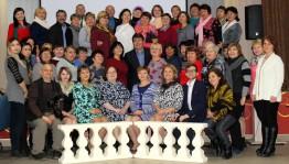 В Стерлитамаке состоялся заключительный этап Республиканского конкурса «КЛУБок 21 века»