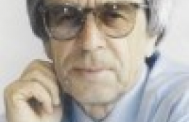 Башҡортостан Нияз Мәжитовтың 85 йыллығын  билдәләйәсәк