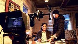 Фильм «Три письма» в финале Международного фестиваля «Защитники Отечества»