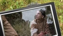 В Башкортостане завершились съёмки художественного фильма «Ветер над полем».