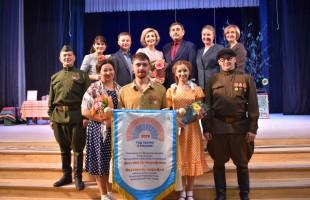 В Уфе пройдет Закрытие Республиканского фестиваля-марафона любительских театров
