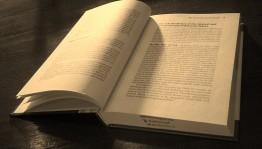 Объявлен прием материалов во второй том серии «Народная энциклопедия», посвященный Великой Отечественной войне