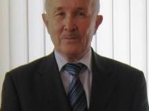 Ғәйнетдинов Юлай