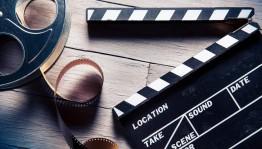 В Уфе пройдёт творческая лаборатория «Музыка в кино»