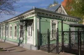 Среди государственных и муниципальных музеев Башкортостана объявляется Республиканский конкурс «Мой музей»
