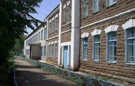 Давлекановская детская школа искусств