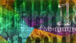 Министр культуры Республики Башкортостан поздравила музейных работников с профессиональным праздником