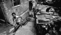 В ЦСИ «Облака» представлена выставка работ нью-йоркского фотографа Гульнары Самойловой