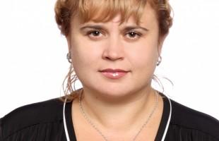 Ушла из жизни бывший заместитель министра культуры РБ Лилия Каширина