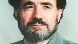 Ушел из жизни народный поэт Башкортостана Равиль Бикбаев