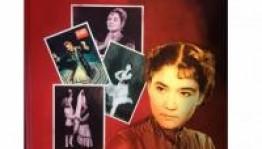 Мәшһүр балет артисы Тамара Хоҙайбирҙинаның тыуыуына 95 йыл тулды