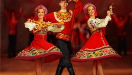В Дуванском районе состоится фестиваль-конкурс «Малахитовая шкатулка»