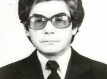 Хакимов Ахияр