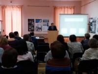 В Стерлитамаке состоялся III Республиканский музейный форум