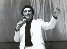 Гареев Радик