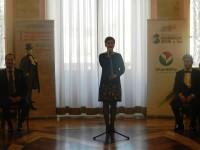 I Международный конкурс вокалистов имени Фёдора Шаляпина