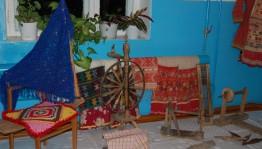 Праздник родословной в ИКЦ «Никольский храм»
