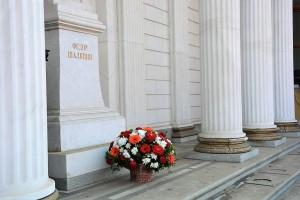 В Уфе дан старт празднованию 145-летия Ф.Шаляпина