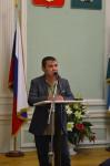 Всероссийский фестиваль сказителей (сэсэнов)