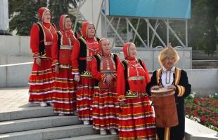 Впервые в республике пройдёт конкурс башкирского этнического творчества «Ҡыҙыл йәйләүе»